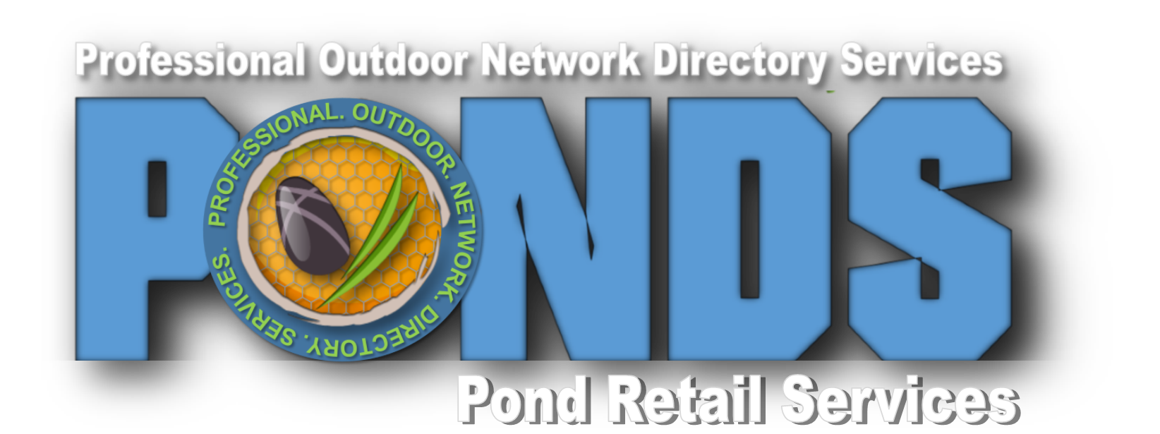 The Pond U0026 Water Garden Retail Supply Network Is Sponsored By P.O.N.D.S.  And Is Made Up Of A Group Of Pond Supply Companies That Recommend, Stock  And Sell ...
