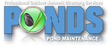 Pond-Maintenance.Services