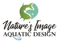 Pond Maintenance Contractor - Natures Image Aquatic Design - Topeka, Kansas (KS)
