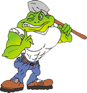 Pond Maintenance Service Lawton Oklahoma